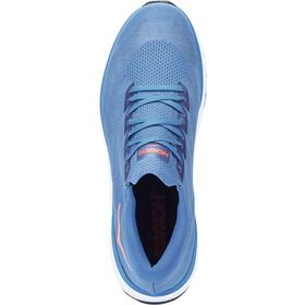 Hoka One One Cavu 3 Shoes Men imperial blue/white